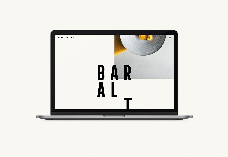 Bar Alt.