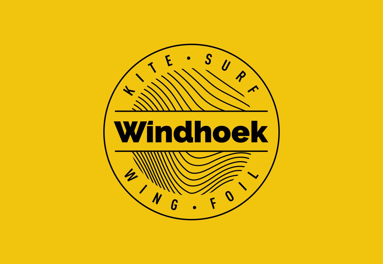 Windhoek.