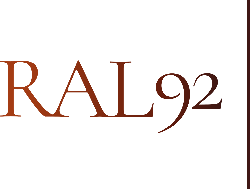 RAL92