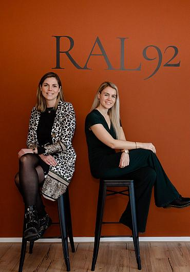 RAL92.