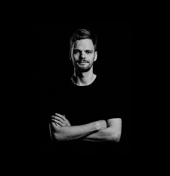 Niels Heineman