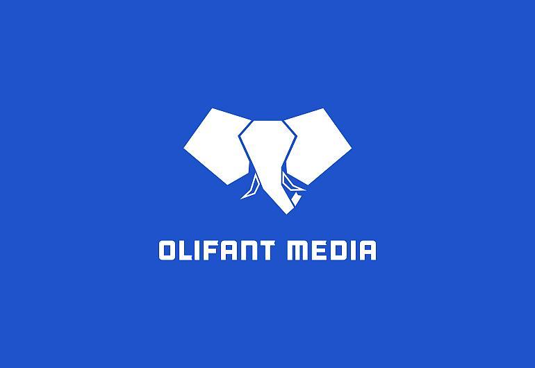 Olifant Media.