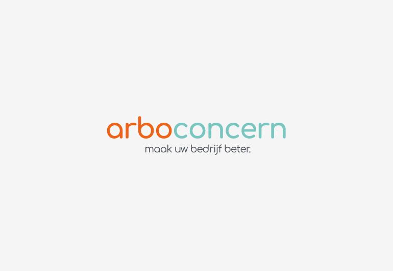 Arbo Concern.